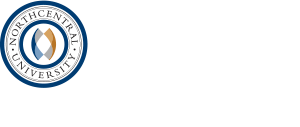 NCU Northcentral University – An affiliate of the National University System